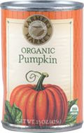 Farmers-Market-Organic-Canned-Pumpkin-638882002005